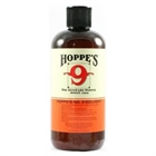 1867_hoppe-s-no-9-solvent-pint