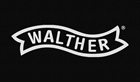 6842_walther-logo-2