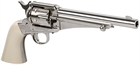 Remington 1875 CO2 Powered, Full Metal, Single Action Army Revolver Luftpistol